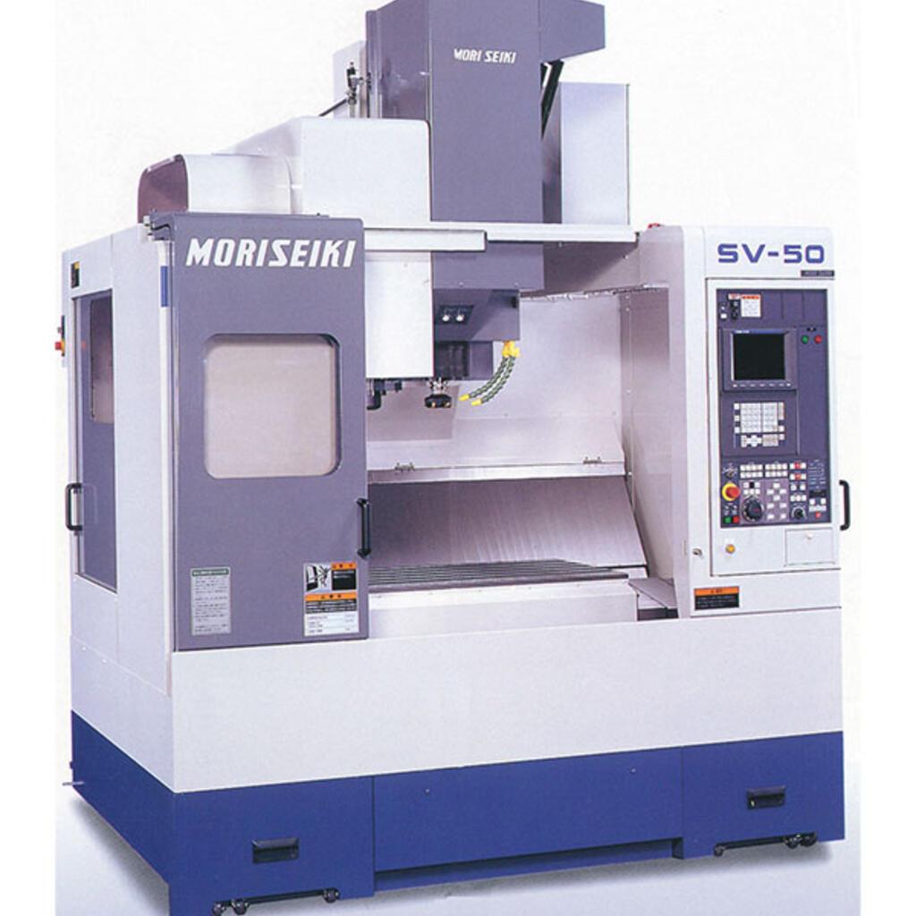 Minimatics product image 1