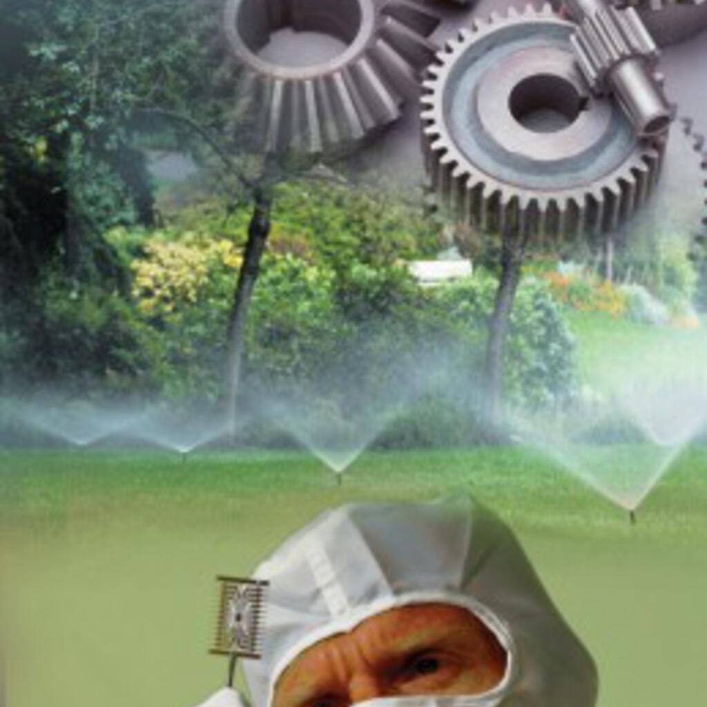 Mission Plastics, Inc. product image 8