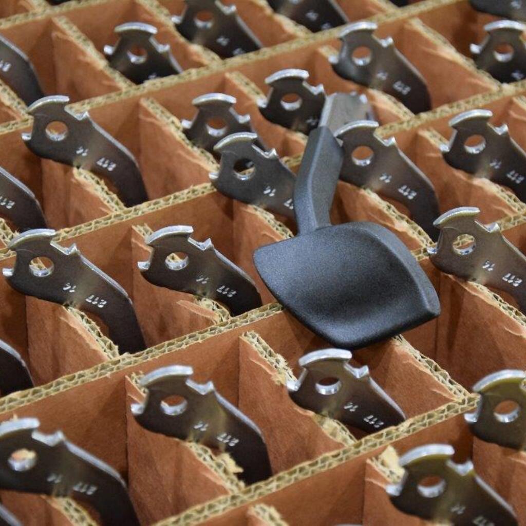 M&N Plastics, Inc product image 1