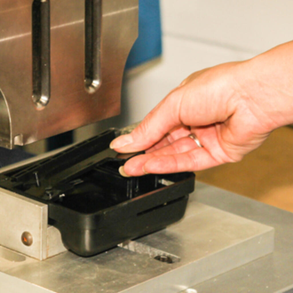 Moldex Plastics & Tool Inc. product image 5