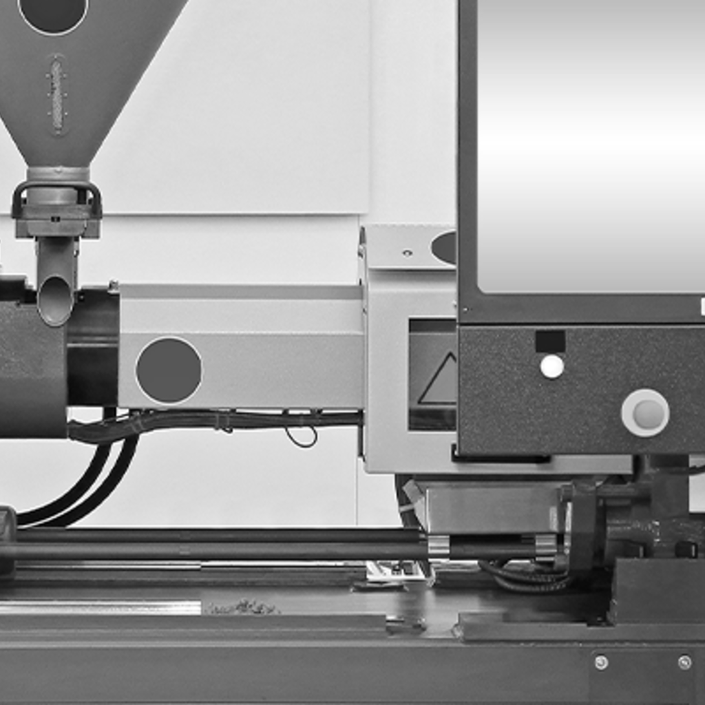 Molding Dynamics, Inc product image 0