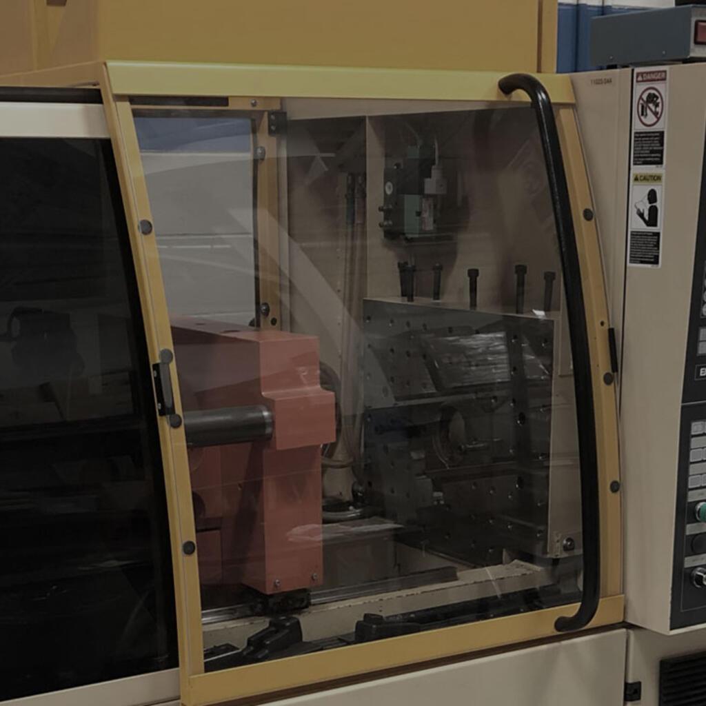 Molds Plus product image 2