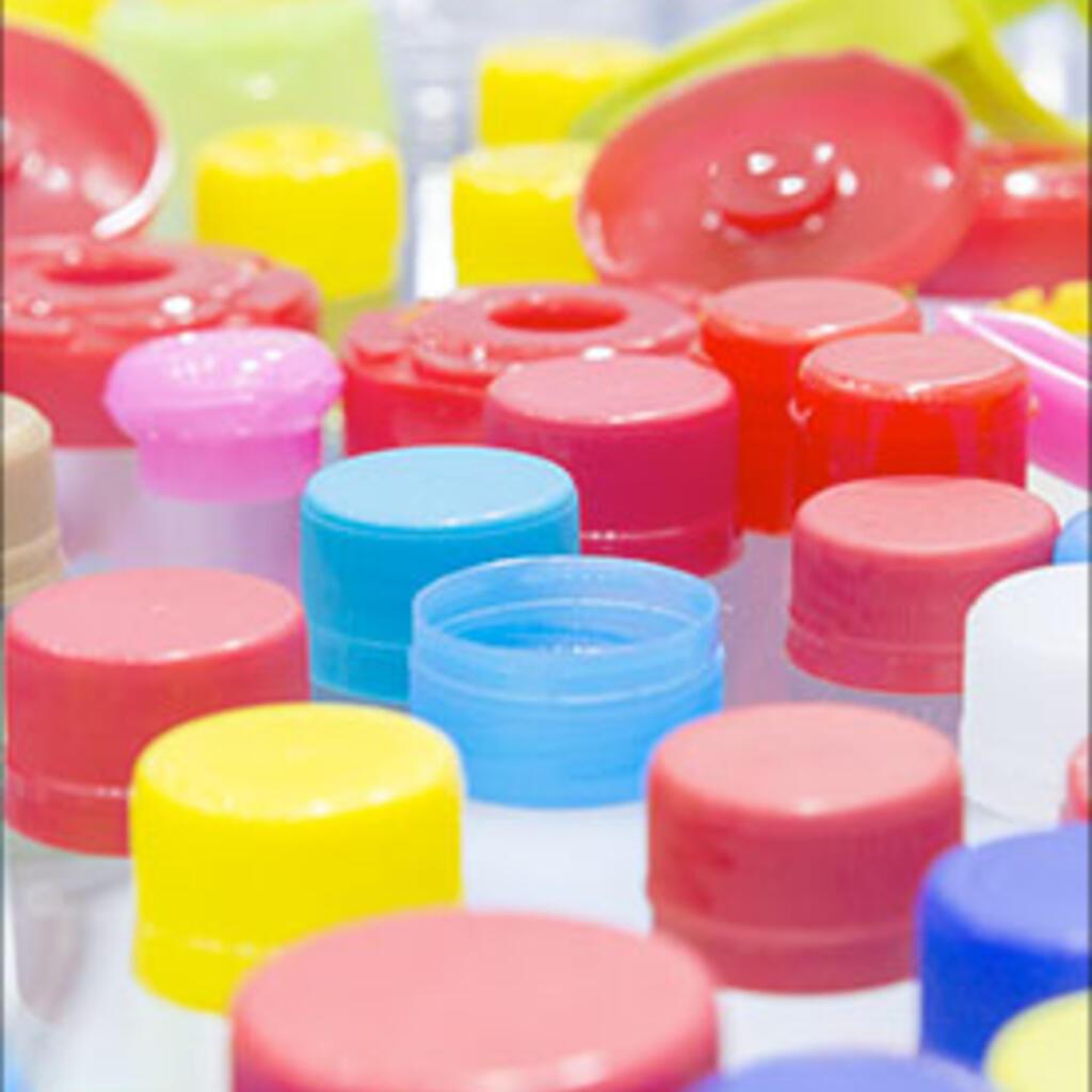 Molds Plus product image 3