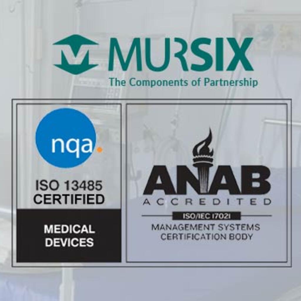 Mursix Corp. product image 12