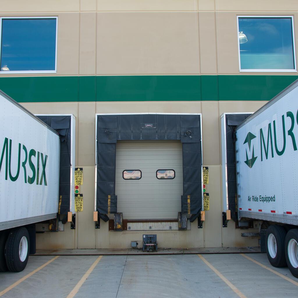 Mursix Corp. product image 8