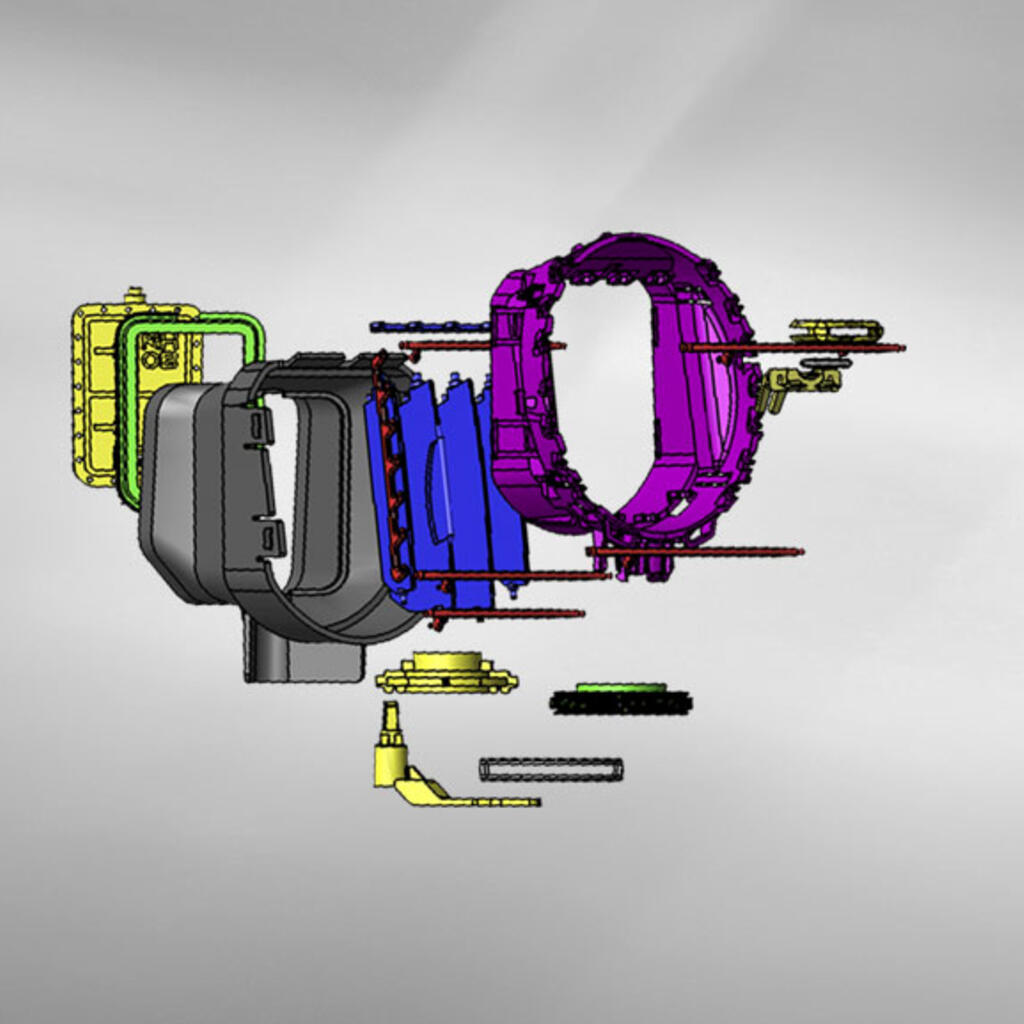 MVP Plastics product image 16