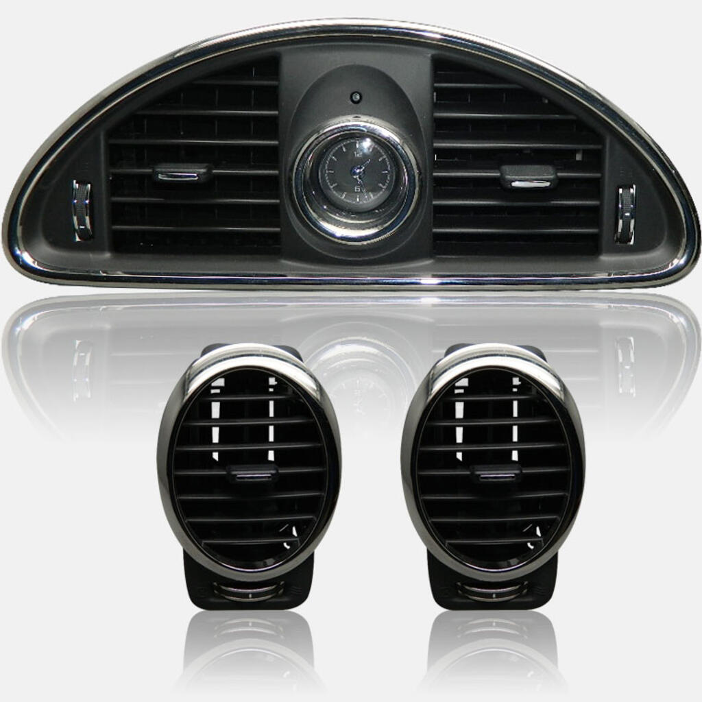 MVP Plastics product image 2