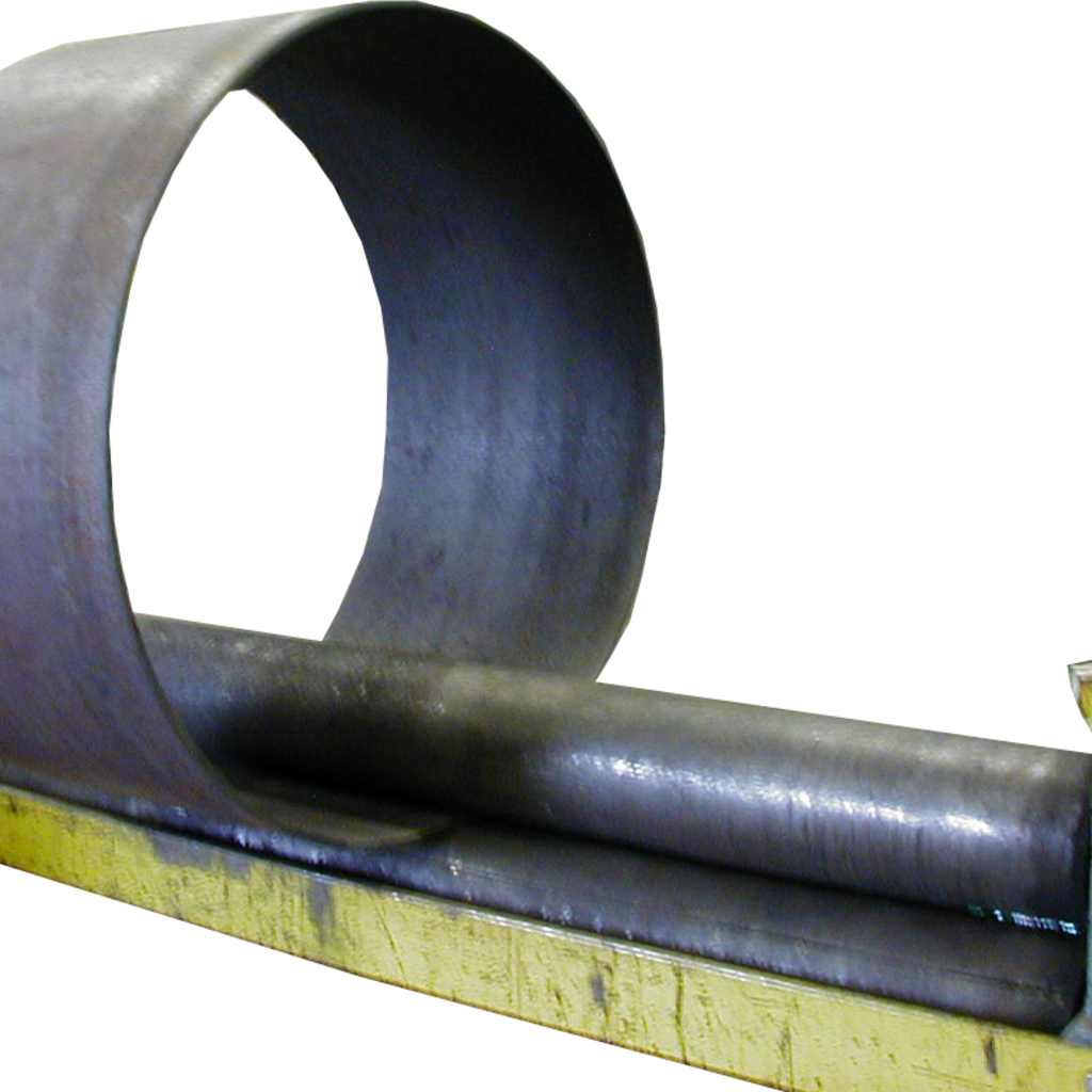 Nebraska Welding Ltd product image 1