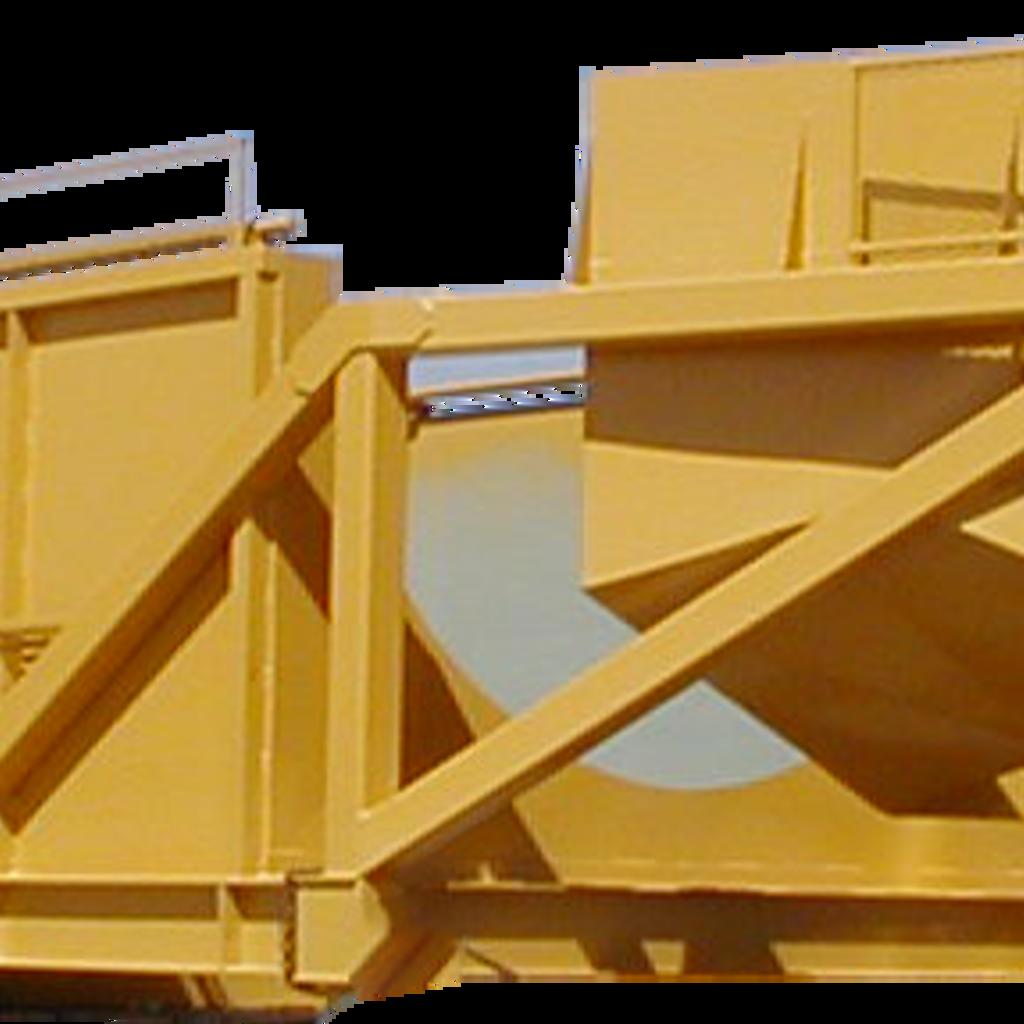 Nebraska Welding Ltd product image 5