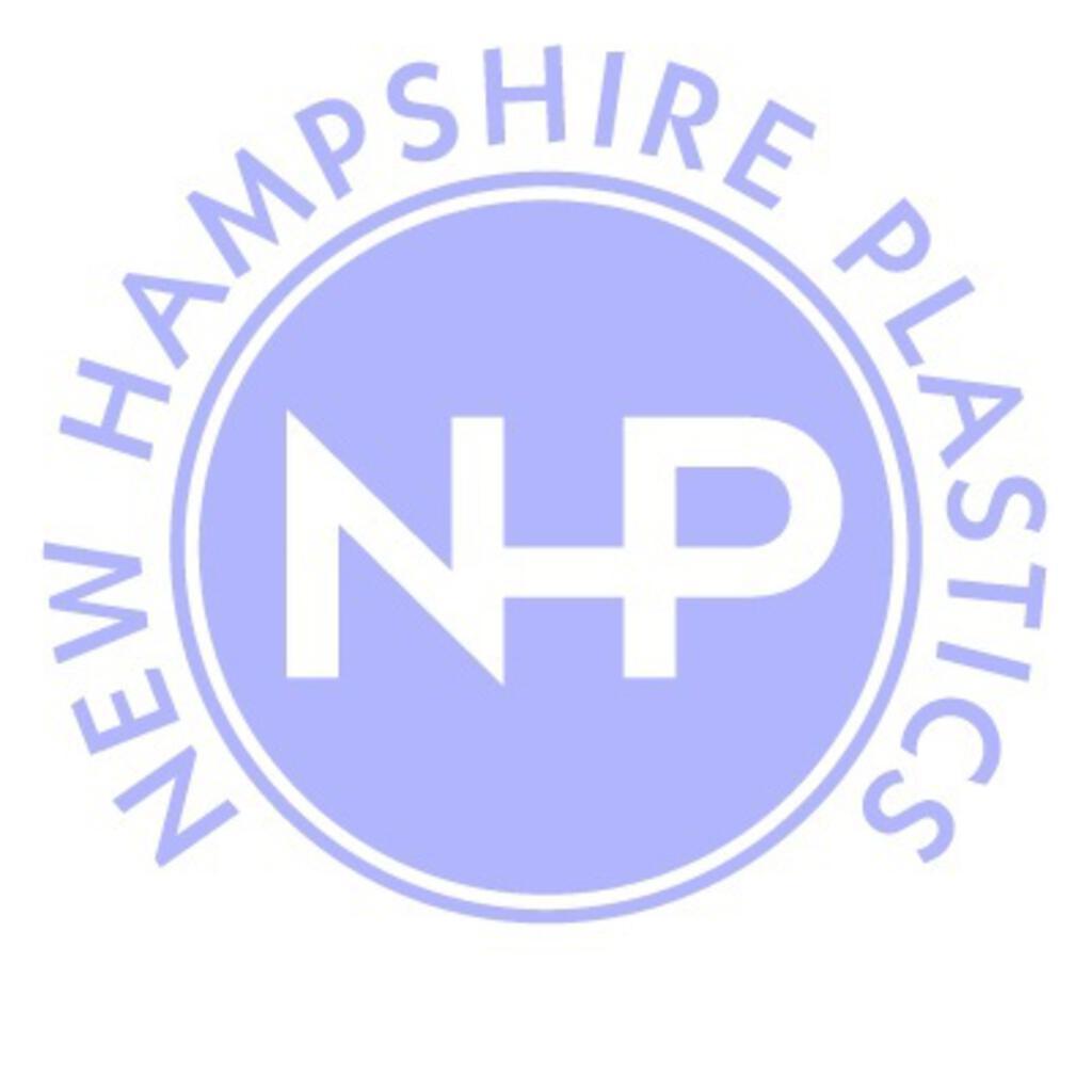 New Hampshire Plastics, Inc. product image 0