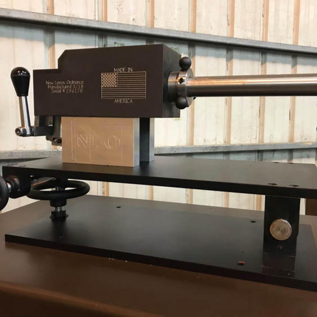 New Lenox Machine Co., Inc. product image 41