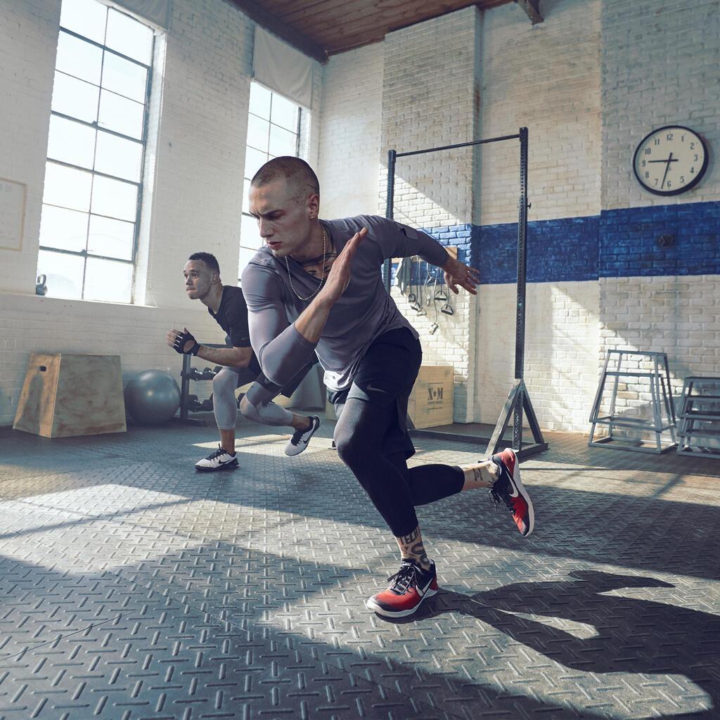 Nike Ihm, Inc. product image 38