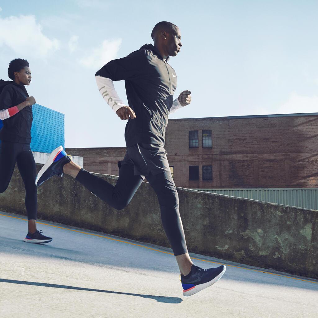 Nike Ihm, Inc. product image 40