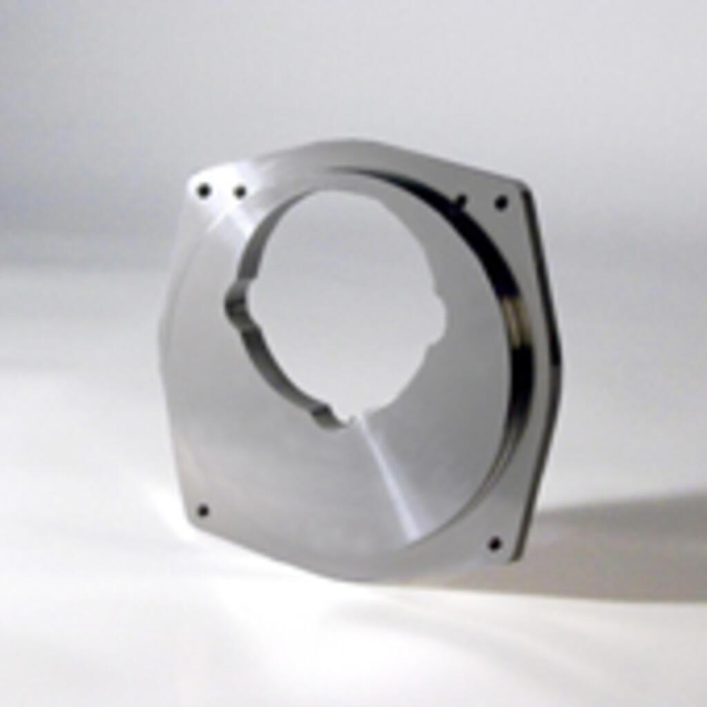 Nolte Precise Manufacturing, Inc. product image 1