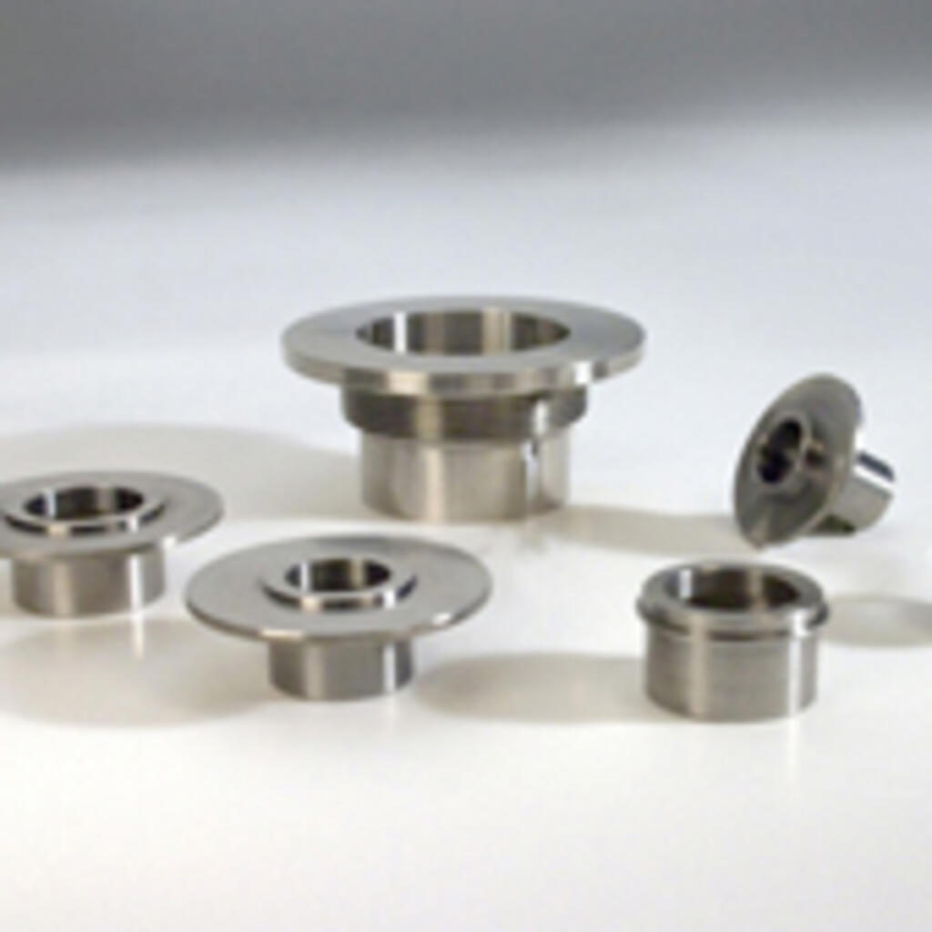 Nolte Precise Manufacturing, Inc. product image 3