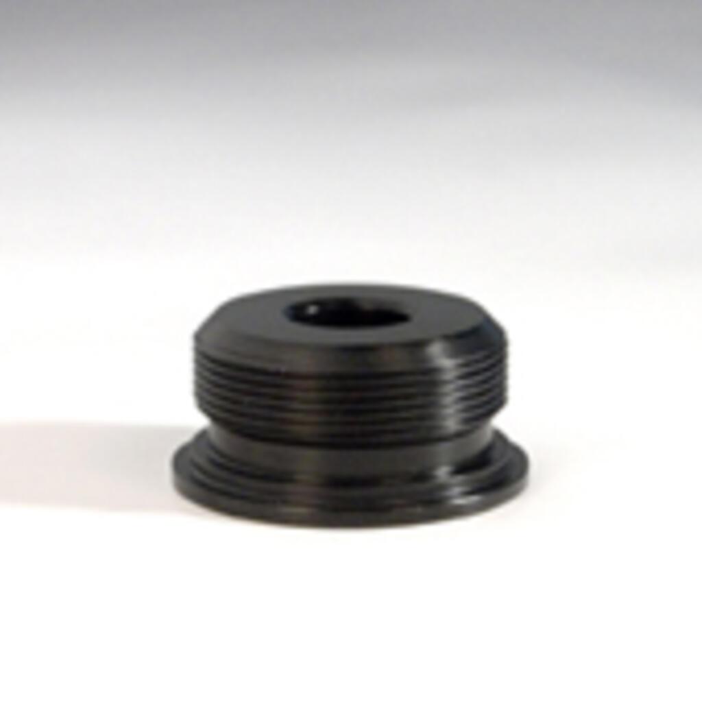 Nolte Precise Manufacturing, Inc. product image 4