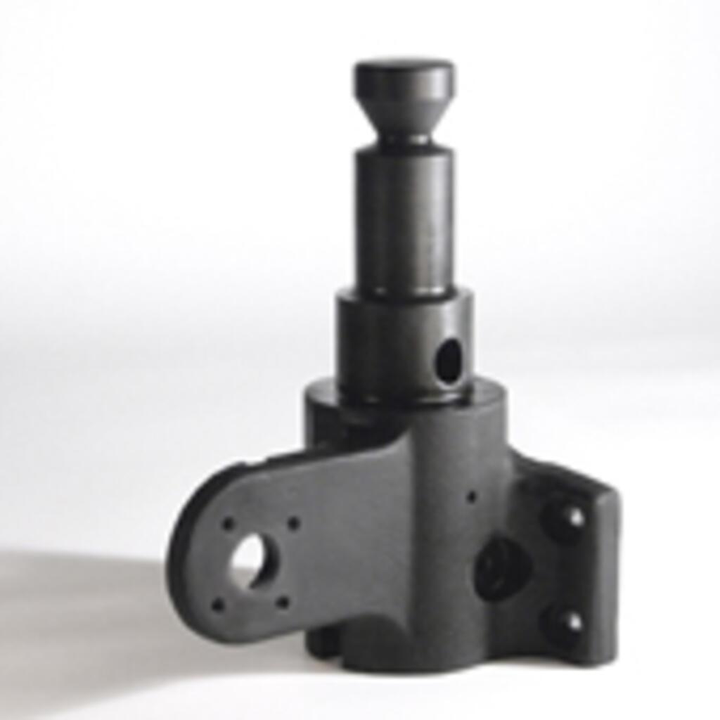 Nolte Precise Manufacturing, Inc. product image 5