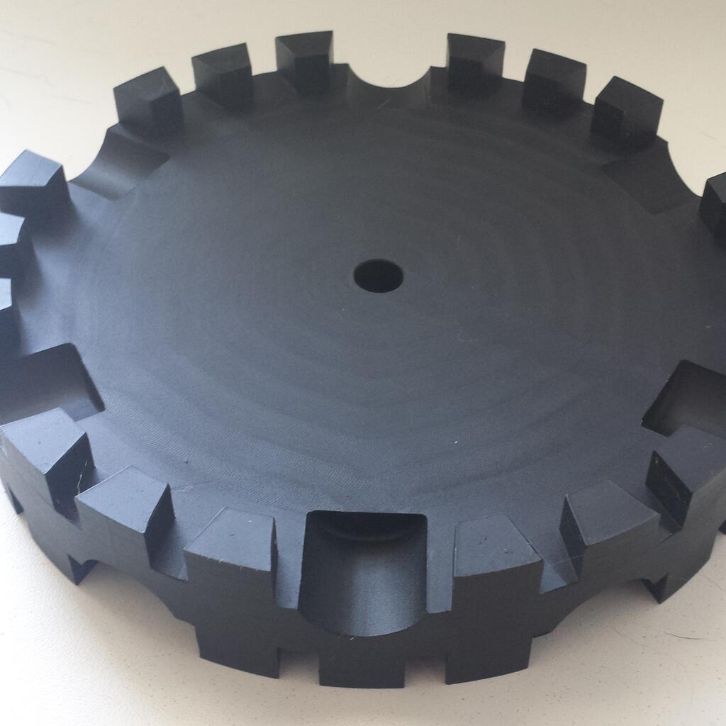 Norstone Inc. product image 22