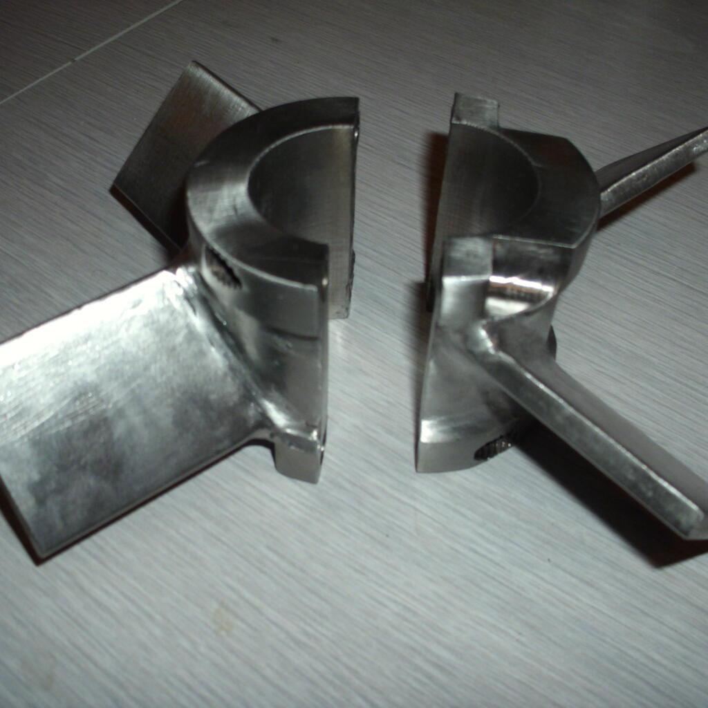 Norstone Inc. product image 29