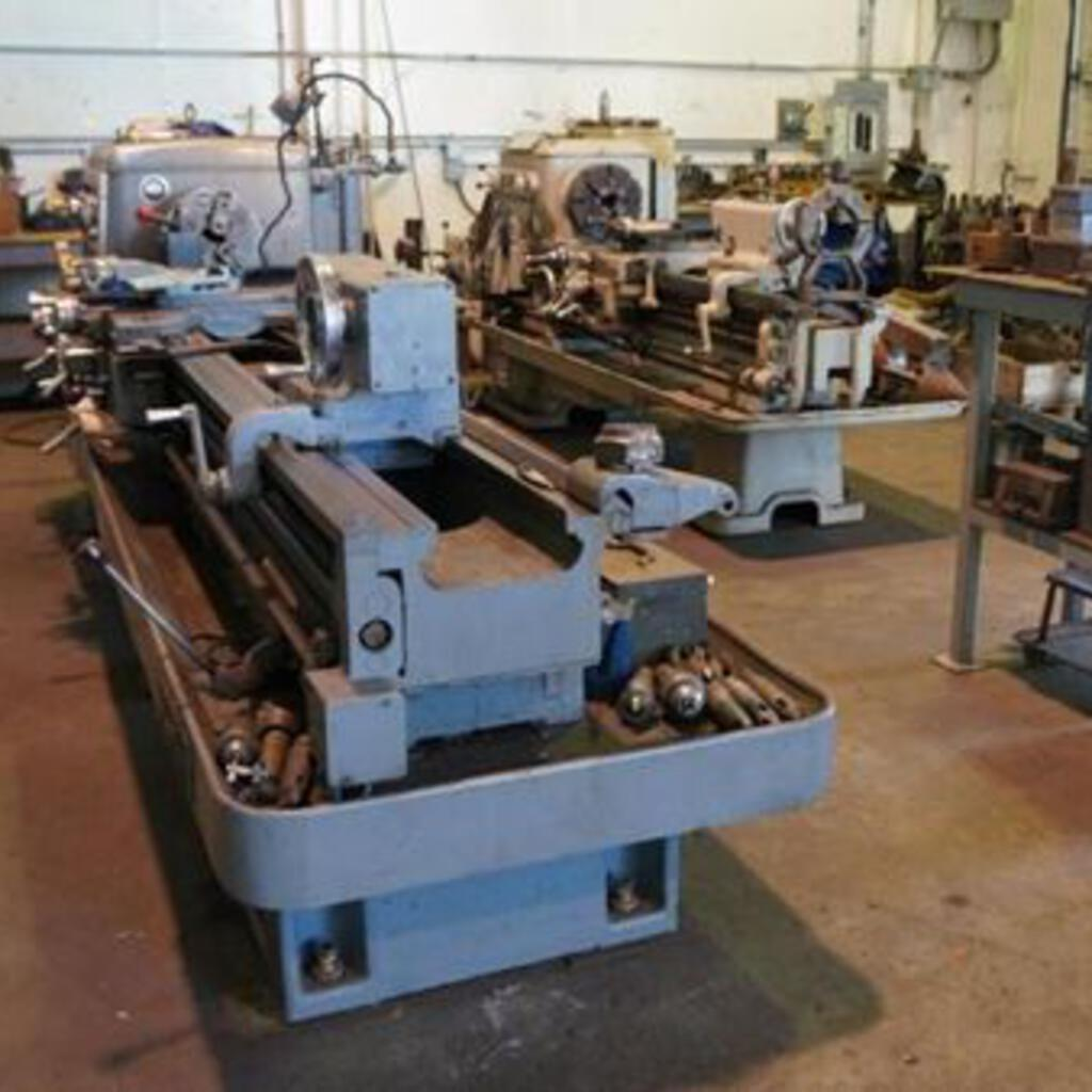 North Coast Fabricators product image 14