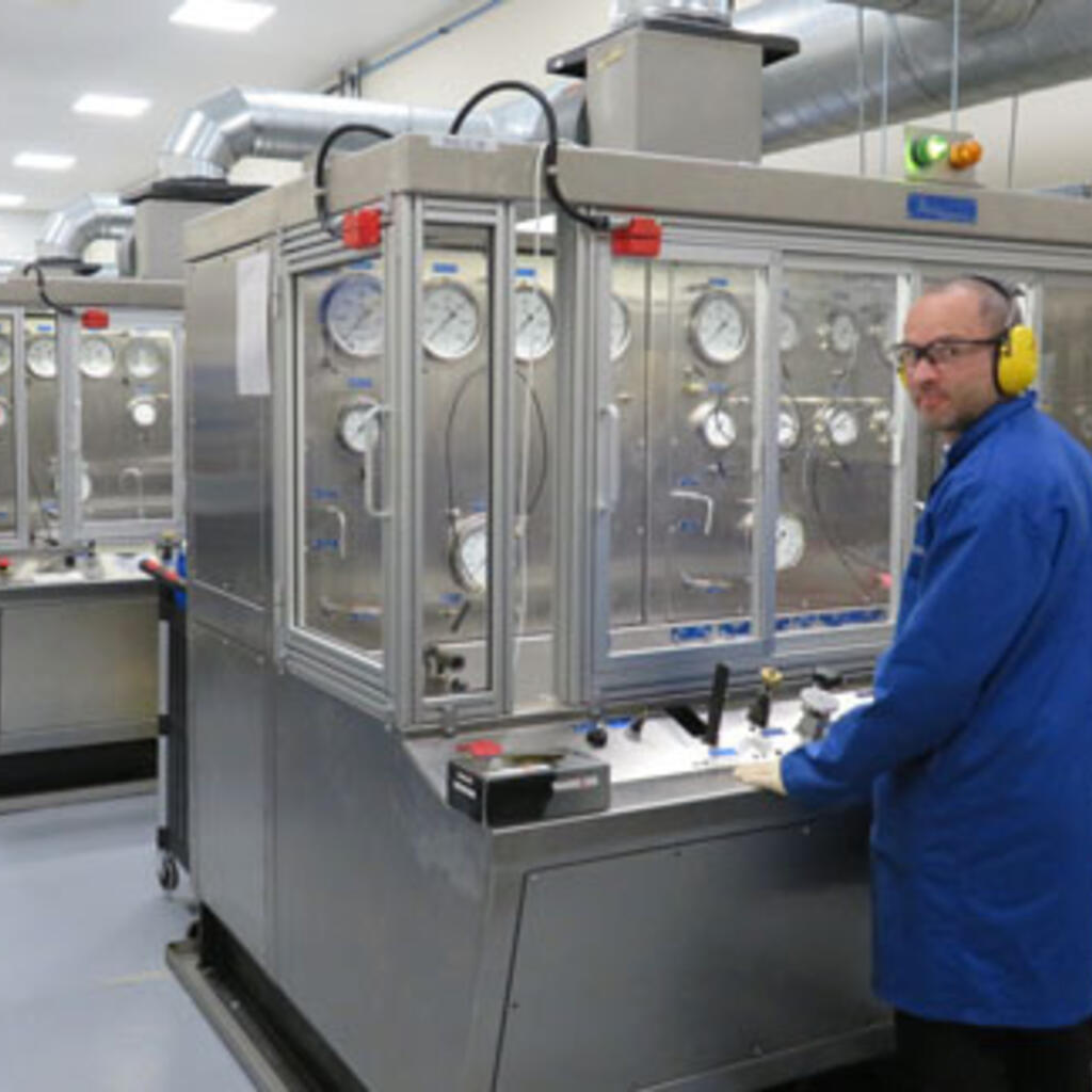 Northwest Industries product image 32