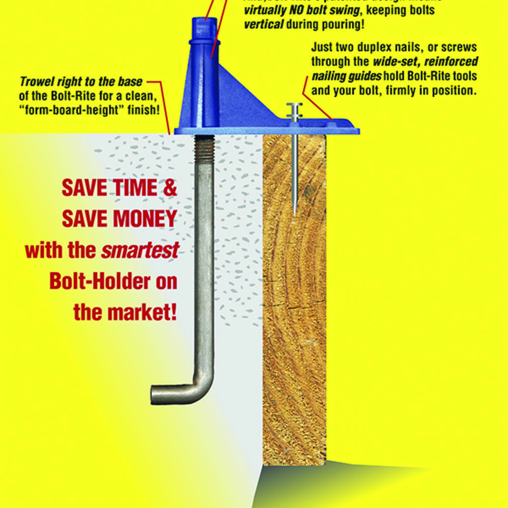 Northwest Plastics Inc product image 7