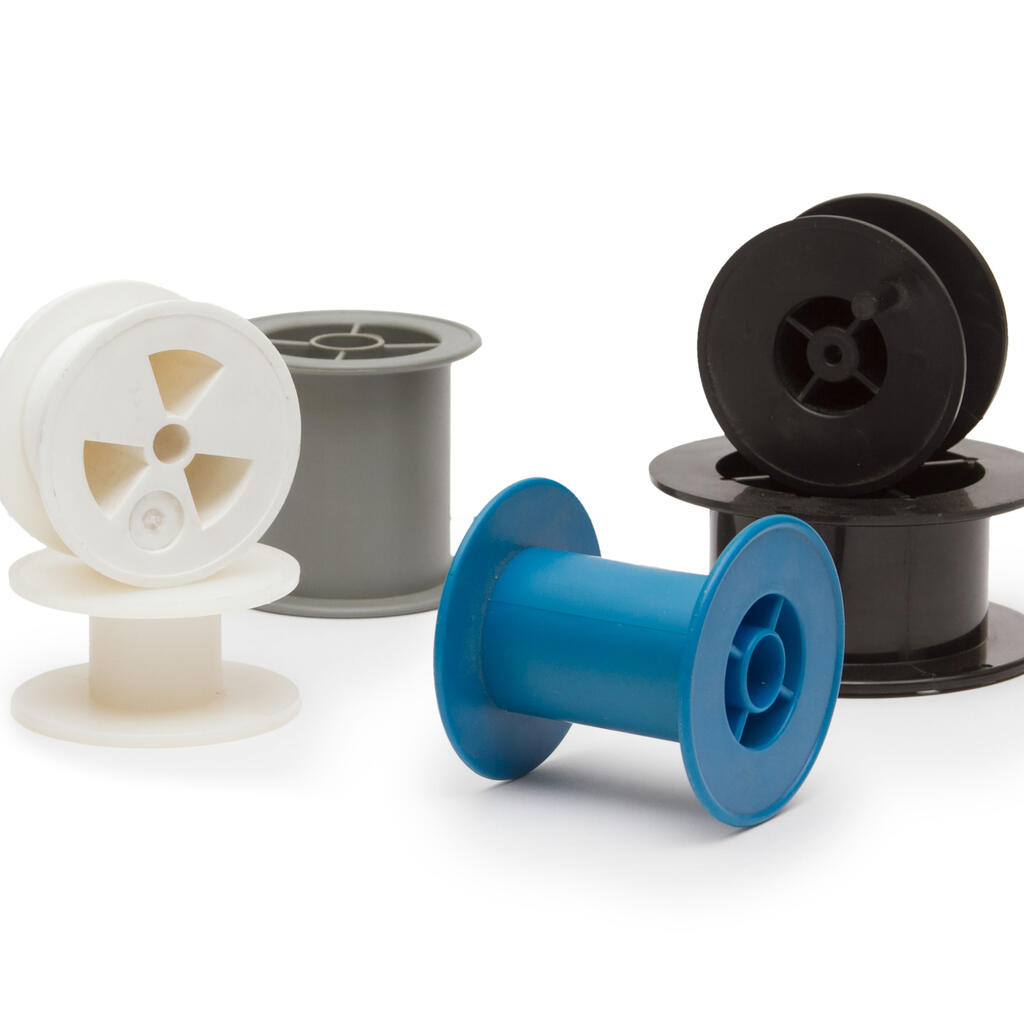 Nortic, Inc. product image 8