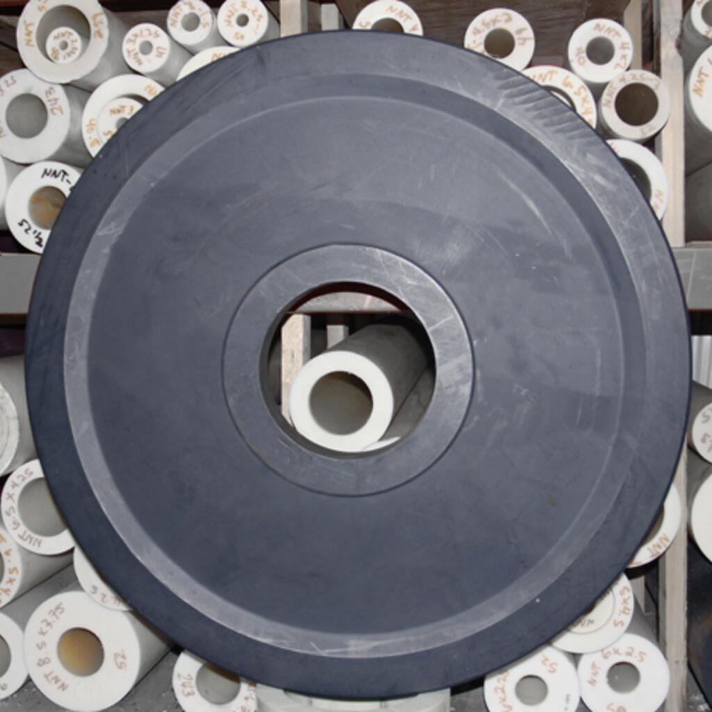 Nylatech, Inc. product image 20