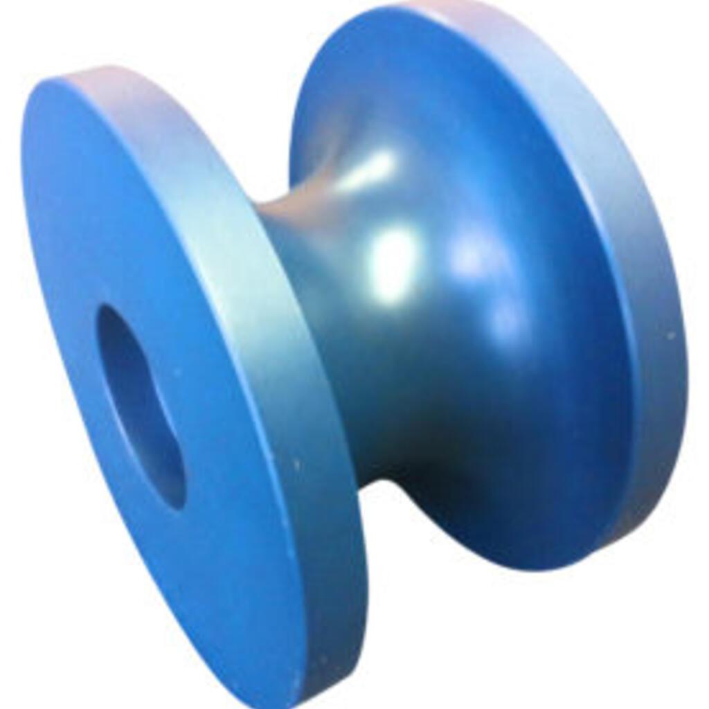 Nylatech, Inc. product image 22