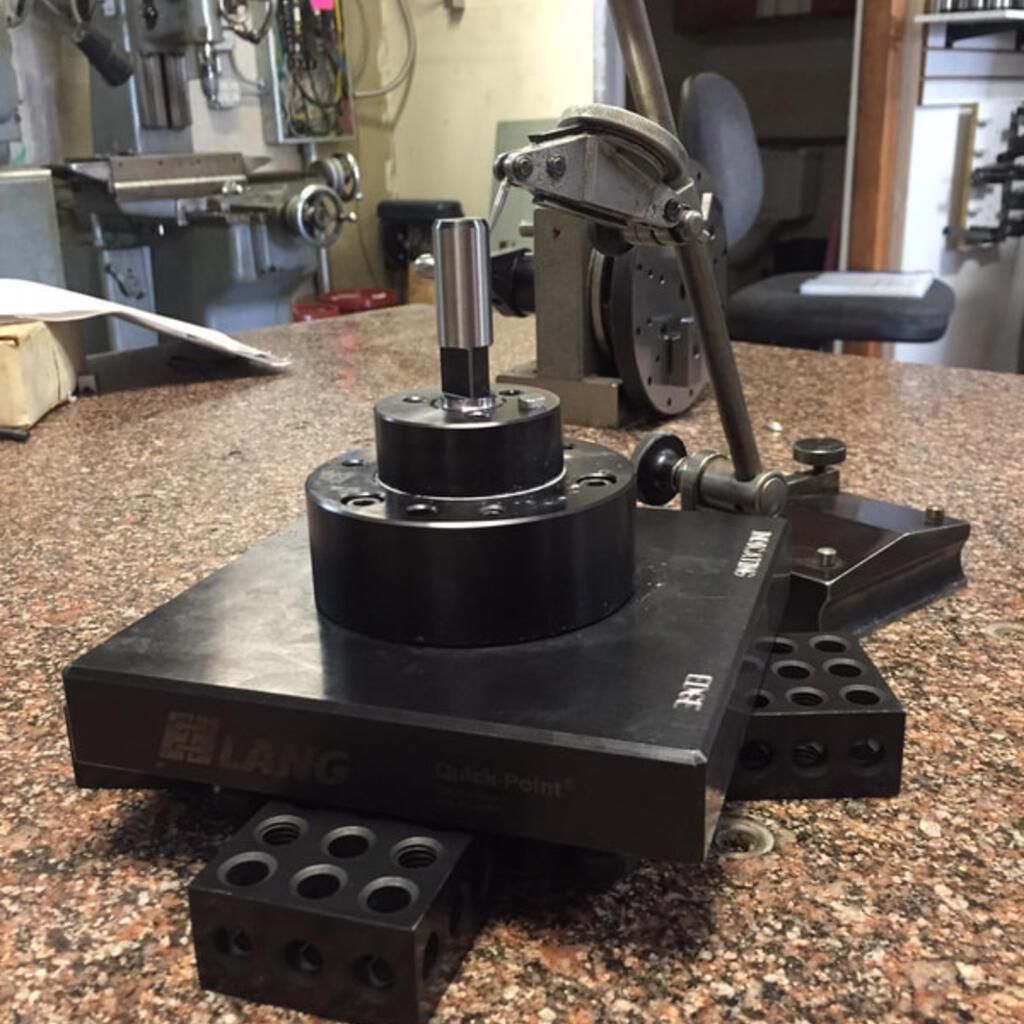O R Tool Works product image 26