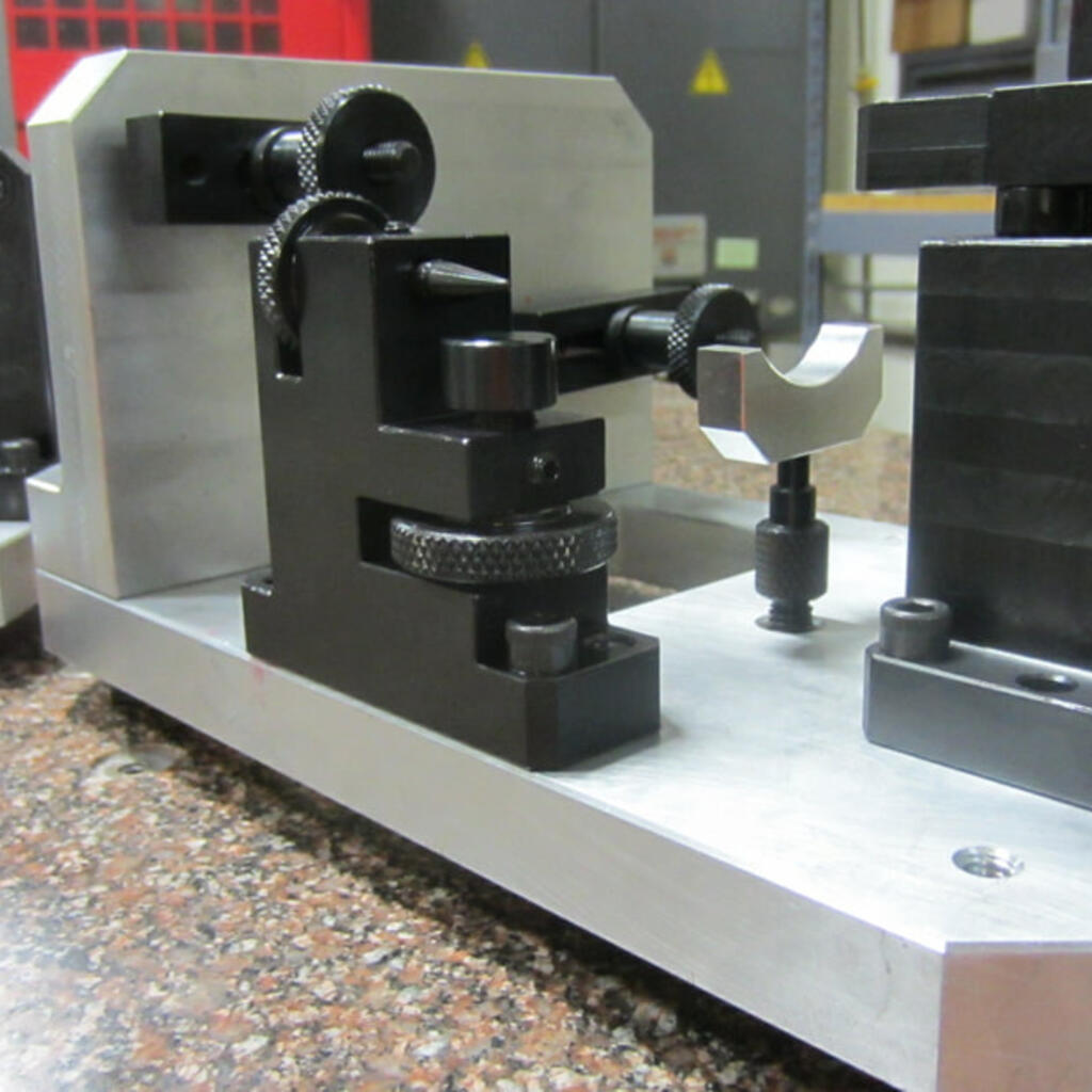 O R Tool Works product image 31