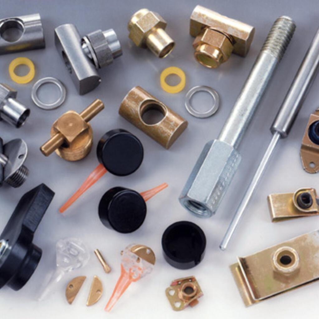 OEP, Inc./Original Engineered Products, Inc. product image 4