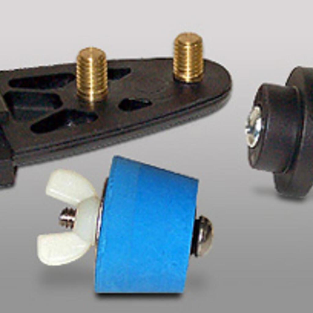 OEP, Inc./Original Engineered Products, Inc. product image 5