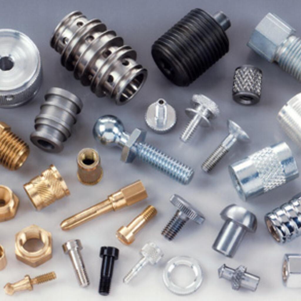 OEP, Inc./Original Engineered Products, Inc. product image 6