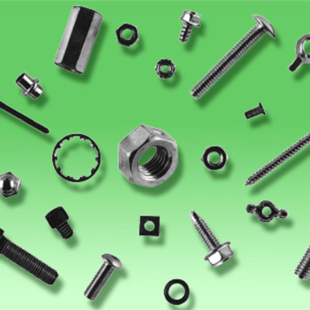 OEP, Inc./Original Engineered Products, Inc. product image 7