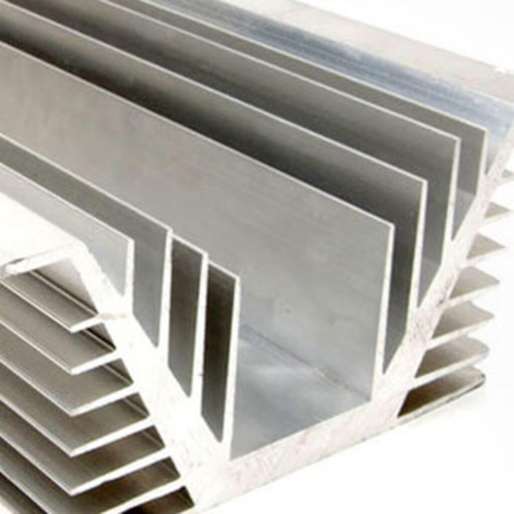 Offshore Direct Metals, Inc. product image 3