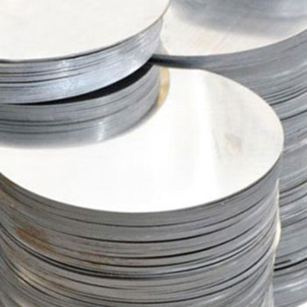 Offshore Direct Metals, Inc. product image 4