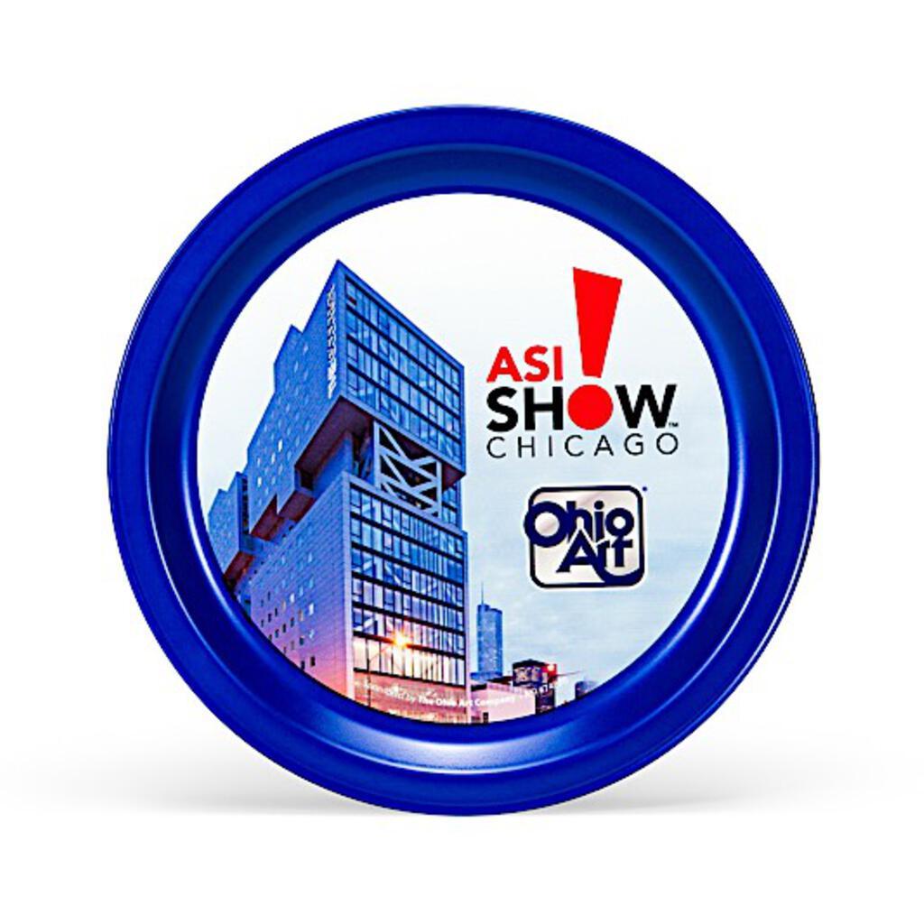 Ohio Art Co., The product image 97