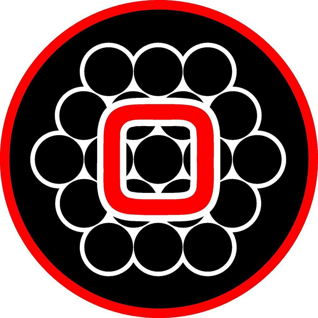 Ohio Galvanized Tube, Inc. product image 0