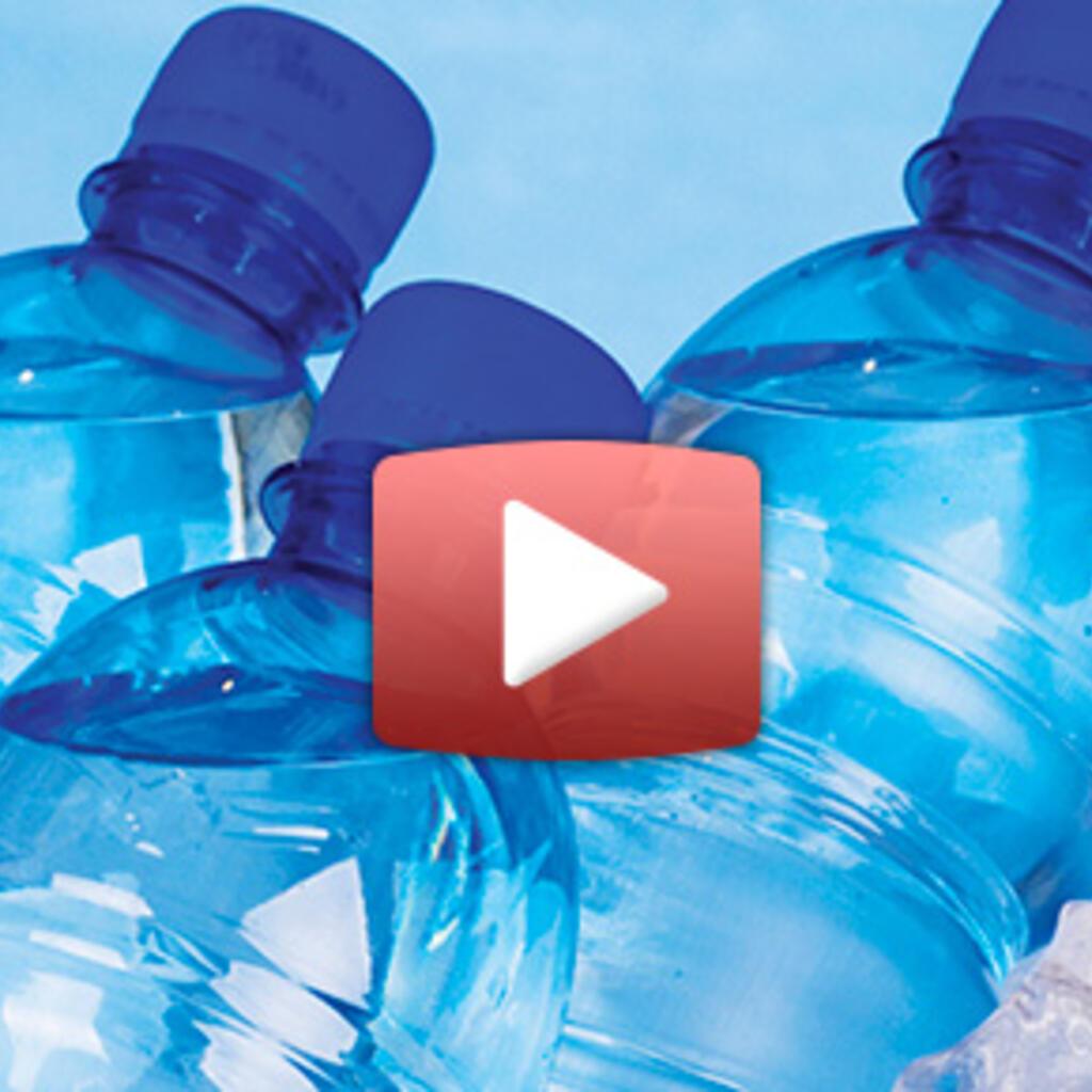 Olan Plastics, Inc. product image 5
