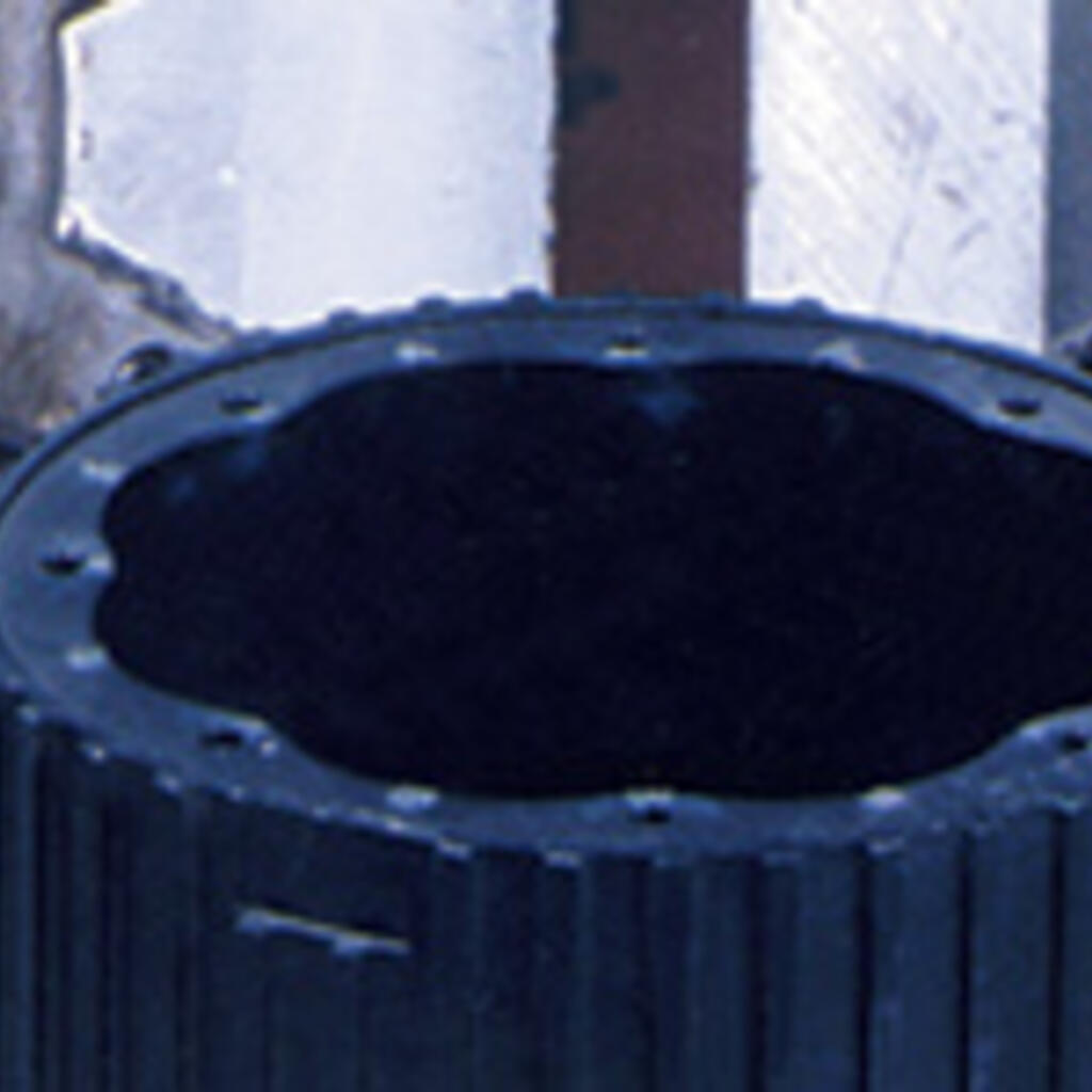Olan Plastics, Inc. product image 7