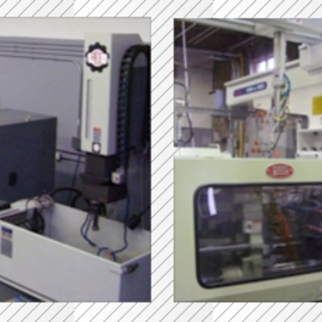 Panon Plastic Inc product image 2