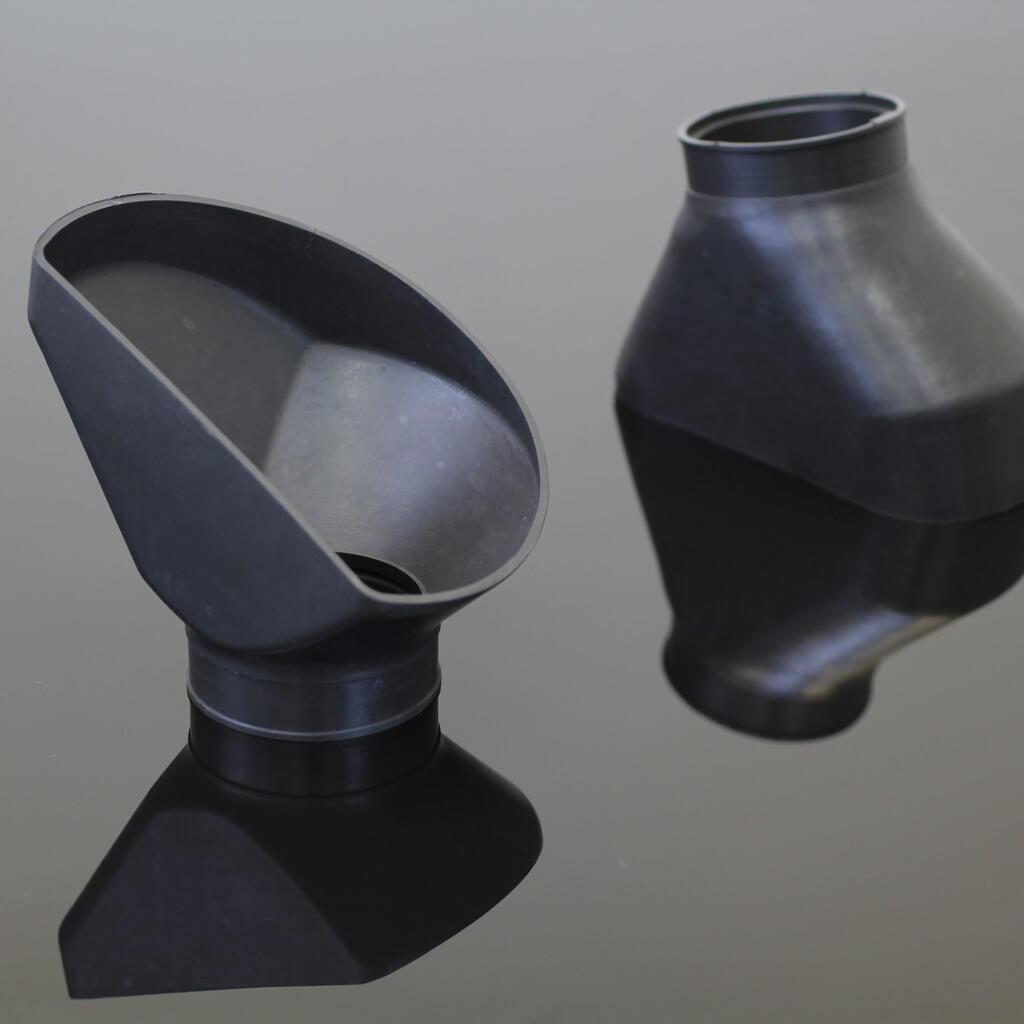 Panova product image 46