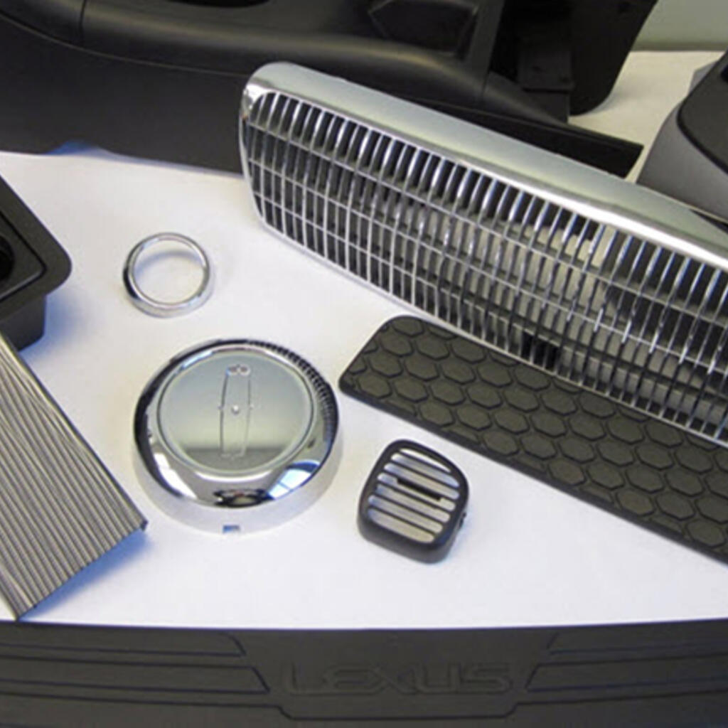 Papp Plastics & Distributing product image 8