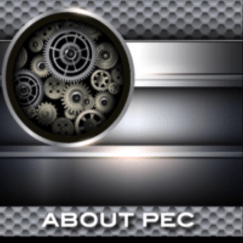 Performance Engineered Coatings product image 0