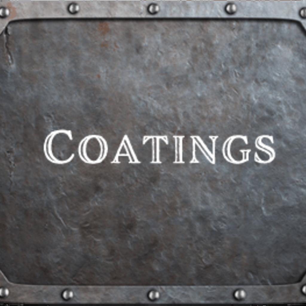 Performance Engineered Coatings product image 2
