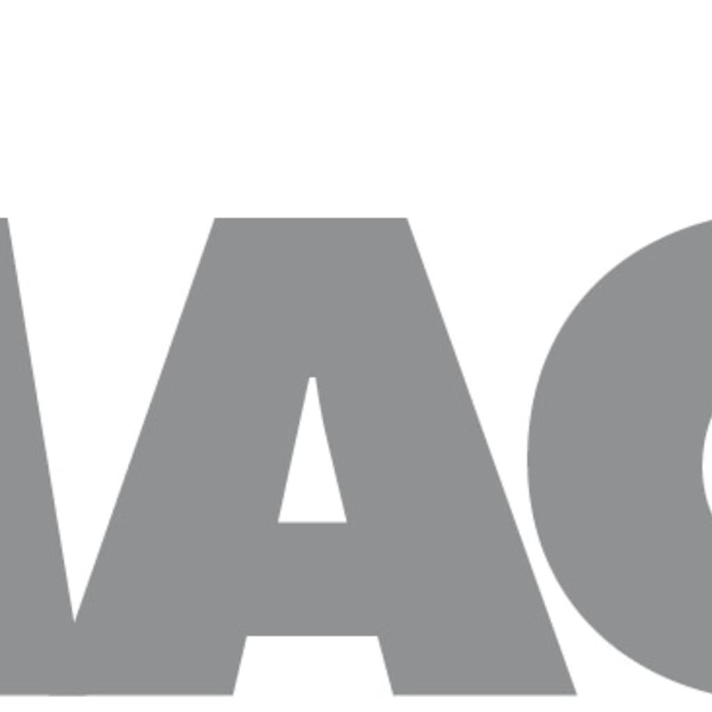 Perin Machining Company product image 1