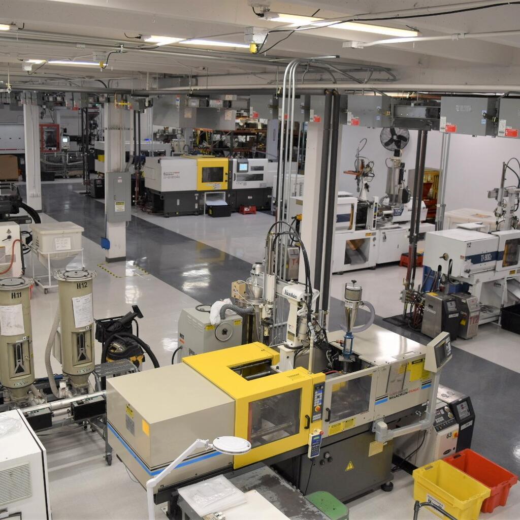 Pikes Peak Plastics Co. product image 16