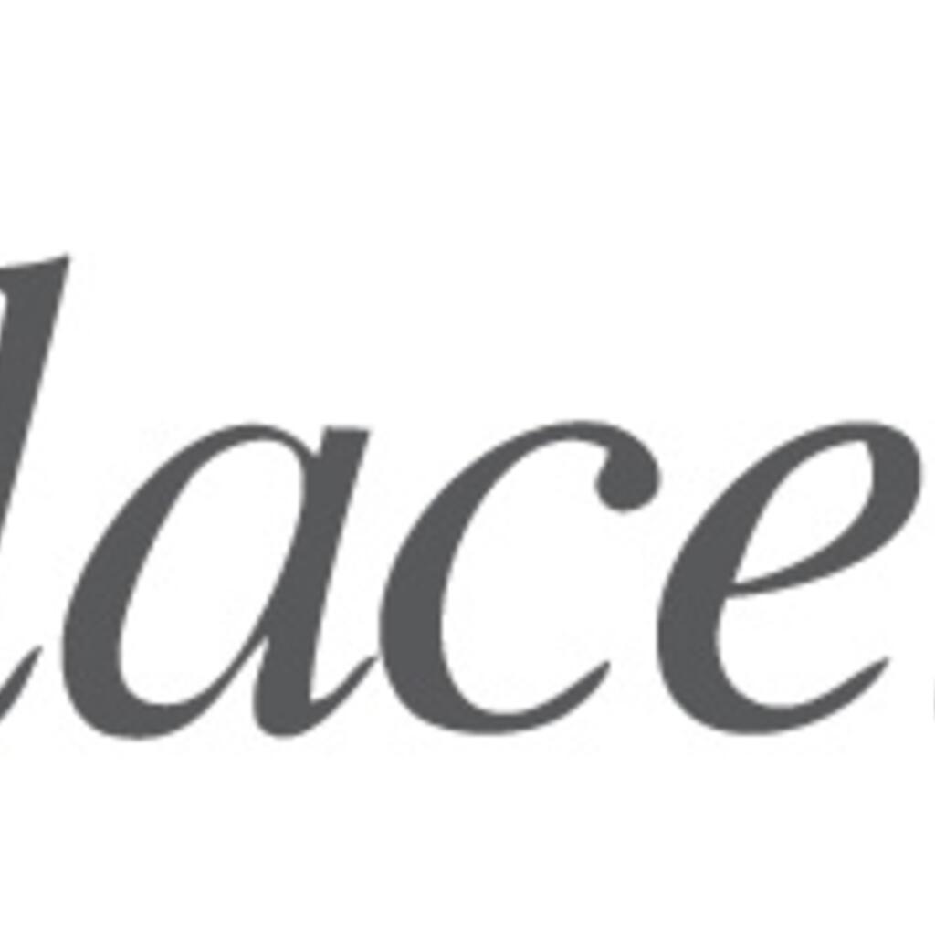 Placeteco product image 0