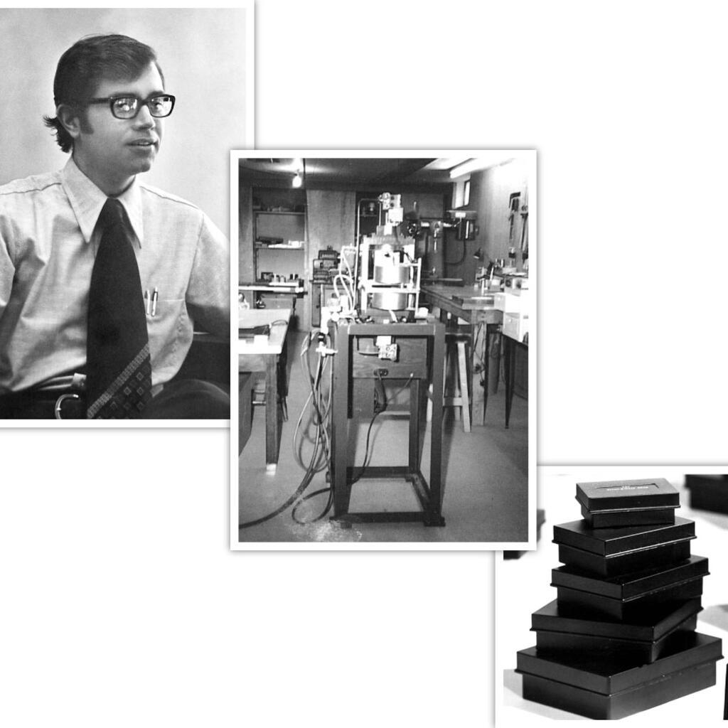 Placon Corporation product image 23
